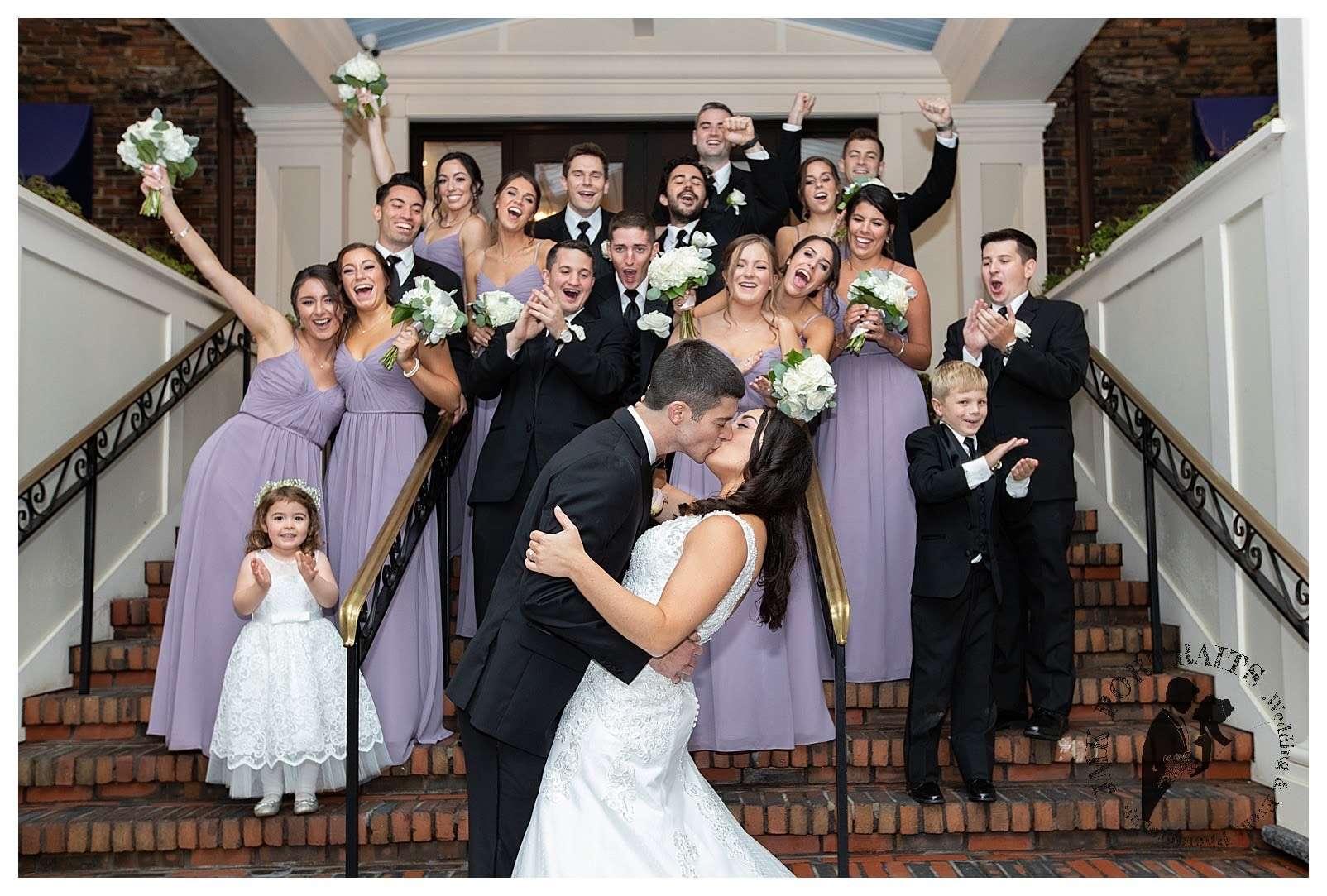 Xanthi bride