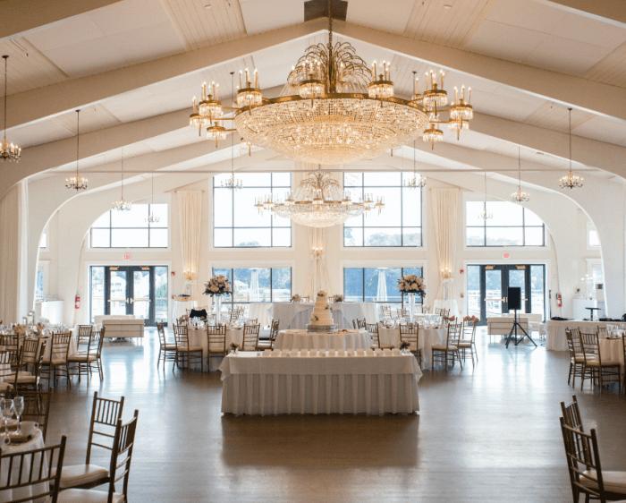 danversport ballroom