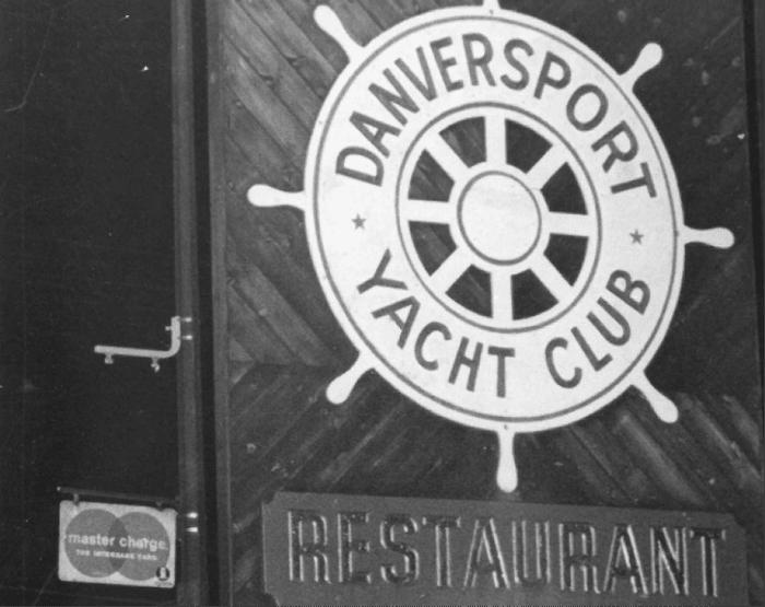 danversport sign